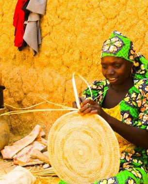 Nnaemeka Ugochukwu via UNSPLASH