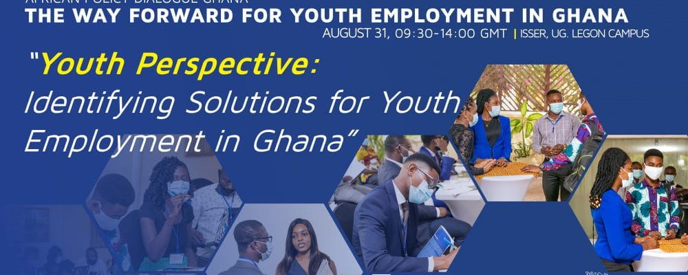 apd ghana youth perspective workshop