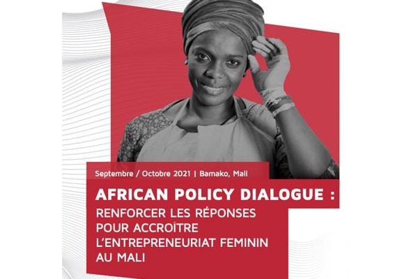 cover APD_Mali_Invitation (3)