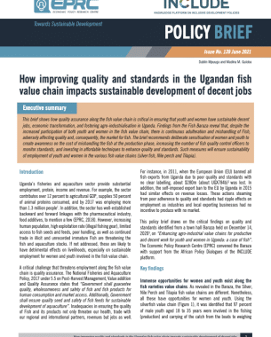 Cover_policy_brief